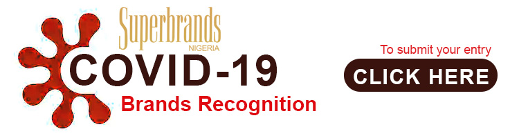 SuperBrands-COVID19-Brands-Recognition